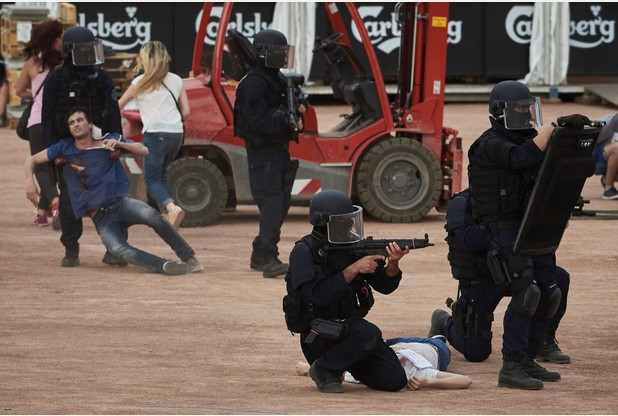 FRANCE-FBL-EURO-2016-SECURITY