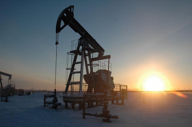 Алжир рассчитывает нарешение ОПЕК озаморозке либо понижении добычи нефти